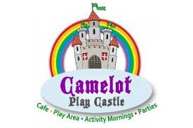Camelot Play Castle Bookings